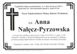 Nałęcz-Pyrzowska Anna