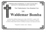 Bomba Waldemar