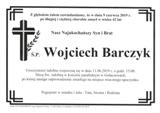 Barczyk Wojciech