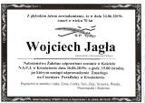 Wojciech Jagła