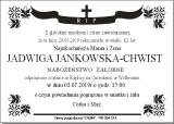 JadwigaJankowska-Chwist