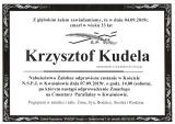 Krzysztof Kudela