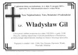 Władysław Gil