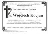 Wojciech Kocjan