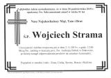 Wojciech Strama