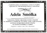 Adela Smółka