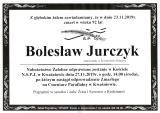 Bolesław Jurczyk