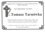 Tomasz Tarnówka