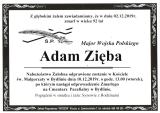 Adam Zięba