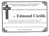 Edmund Cieślik