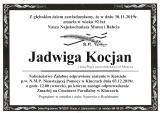 Jadwiga Kocjan