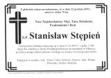 Stanisław Stępień