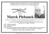 Marek Plebanek