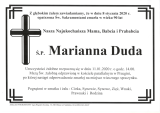 Marianna Duda