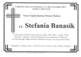 Stefania Banasik