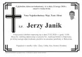 Jerzy Janik