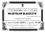 Władysław Błaszczyk