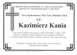 KazimierzKania