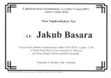 Jakub Basara