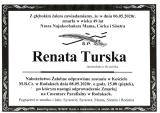 Renata Turska