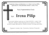 Irena Pilip