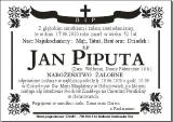 Jan Piputa