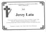 Jerzy Łata