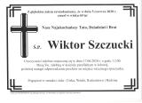 Wiktor Szczucki