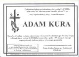 Adam Kura