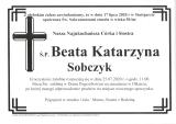 Beata Sobczyk