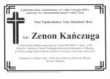 Zenon Kańczuga
