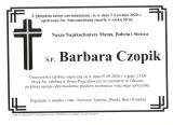 Barbara Czopik