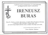Ireneusz Buras