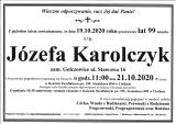 JózefaKarolczyk