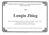 Longin Zbieg