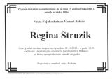 Regina Struzik
