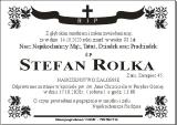 Stefan Rolka