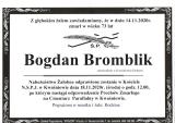 Bogdan Bromblik
