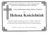 Helena Kościelniak