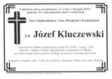 Józef Kluczewski