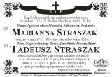 Marianna Tadeusz