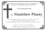 Stanisław Piasny