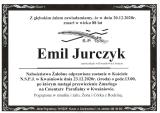 Emil Jurczyk