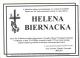 Helena Biernacka
