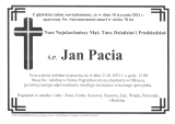Jan Pacia