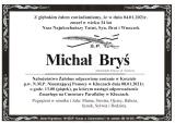 Michał Bryś