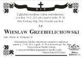 Wiesław Grzebielichowski