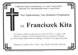 Franciszek Kita