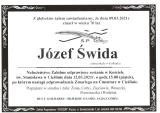 Józef Świda