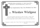 Wiesław Wielgosz